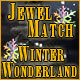 http://adnanboy.blogspot.ba/2014/03/jewel-match-winter-wonderland.html