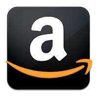 amazon_logo_vikrmn_author_lyricist