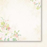 http://scrapkowo.pl/shop,lilie-polne-01,2094.html