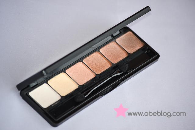 iHerb_Mini_Haul_E.L.F_Cosmetics_03