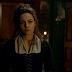 Maril Davis sobre la violación de Brianna en el capítulo 4x08 de Outlander