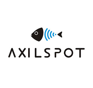 AXILSPOT to participate in India's Leading IT Channel Awards Event