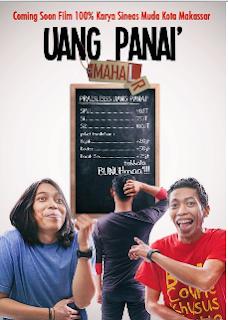 Download Film Uang Panai (2016) BluRay Ganool Movie