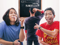 Download film Uang Panai (2016) WEBDL Indonesia