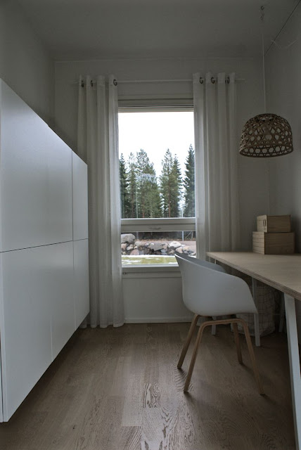 zicos.fi, zicos, zicoshome, huonekuusi, vanerilaatikko, vaneripöytä, house doctor, monograph, teemu järvi