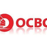 Transfer Uang Via ATM Menggunakan Kode Bank OCBC NISP