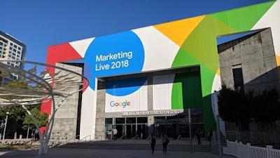 Reklam verenler Google'ın Akıllı Ürünlerini Nasıl Kullanabilir?