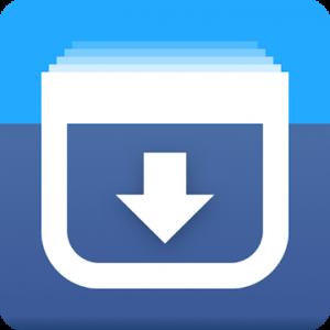 Facebook Video Downloader v1.1.3 Premium APK