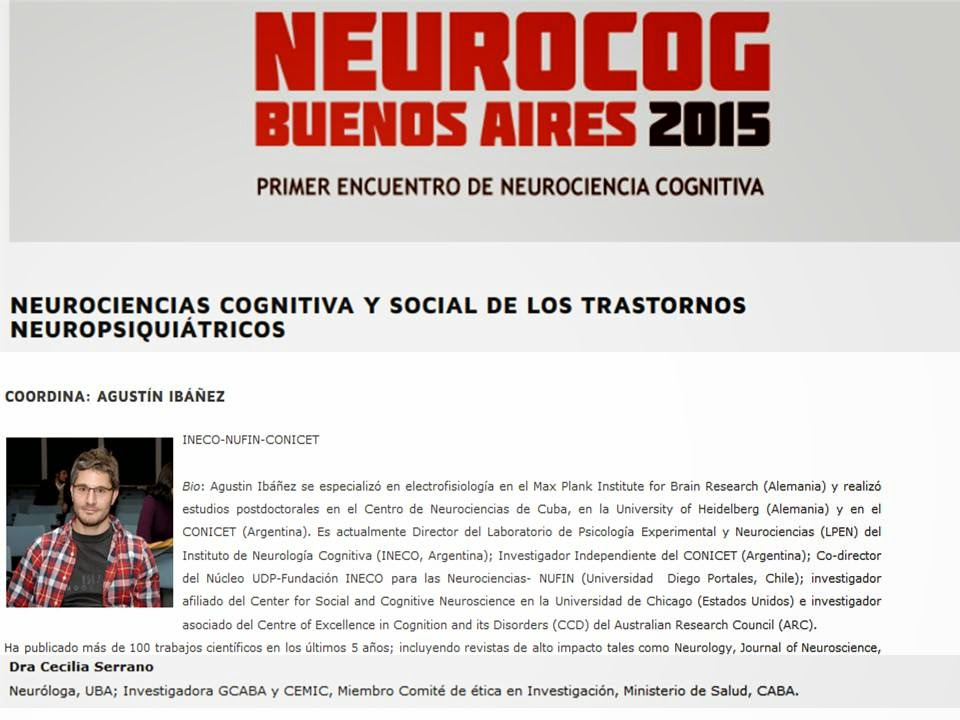 http://neurocog2015.weebly.com/
