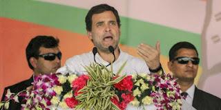 rahul-criticises-modi-and-naveen