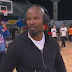 Jamie Foxx abruptly ends SportsCenter interview after Katie Holmes question (Video)