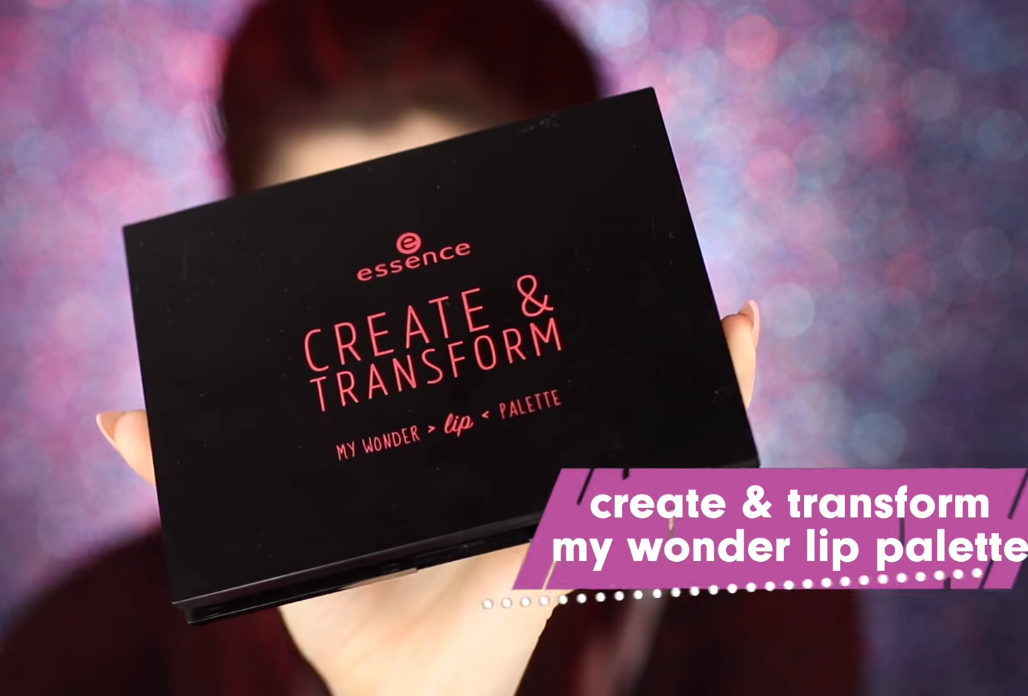 create-transform-essence-my-wonder-lip-palette