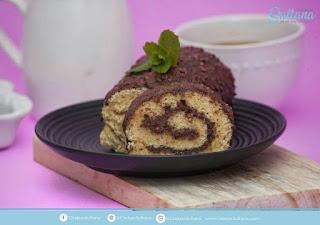cake-bunda-mocca