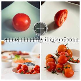 Tomatoes health benefits pic - 17