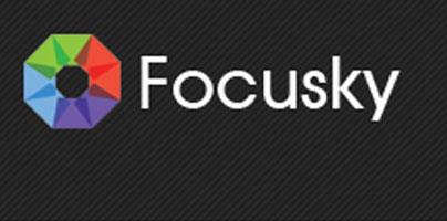 Focusky PRO License Key 2018
