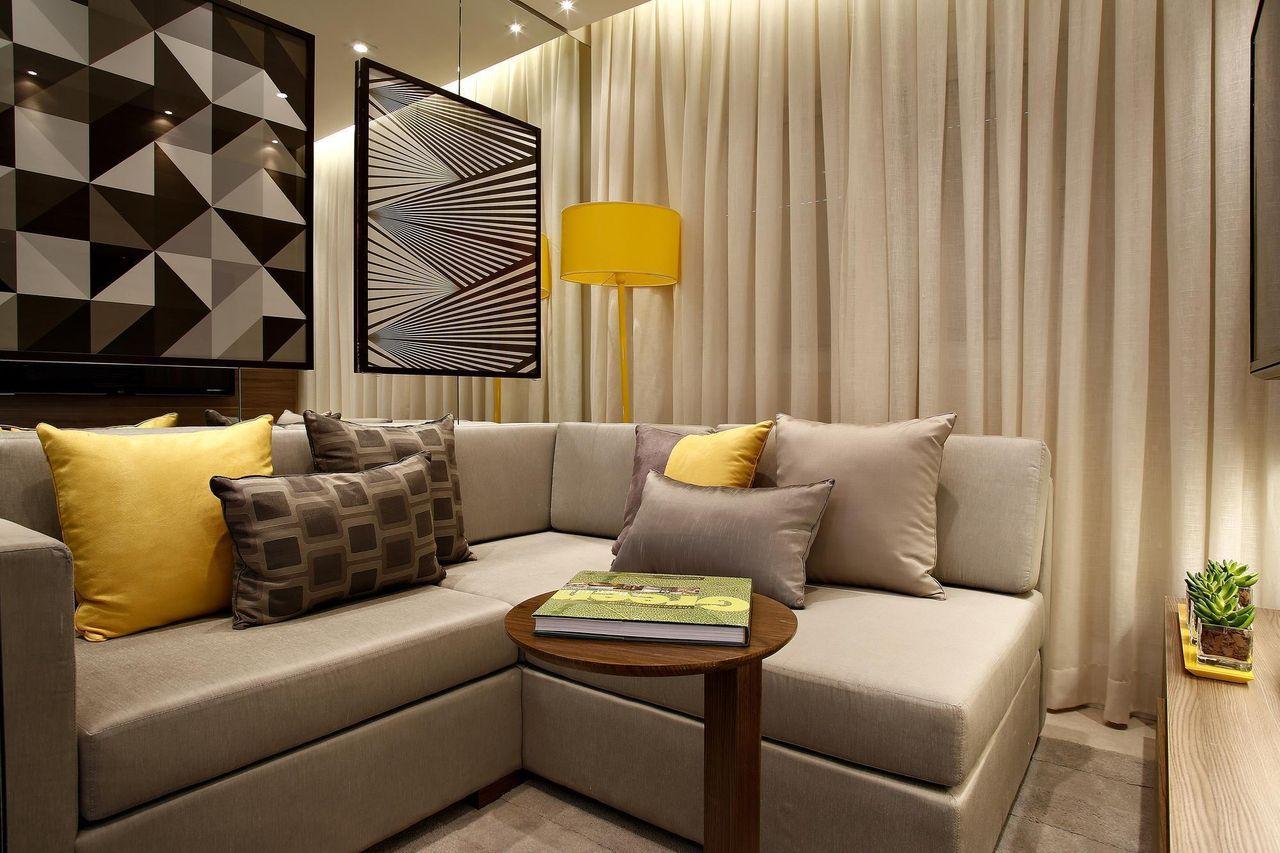 Como Decorar A Sala Com Quadros Curiousguys Quadros Decorativos  -> Quadro Abstrato Sala De Jantar