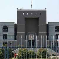 Download Gujarat High Court Technical Asst DV Call Letter