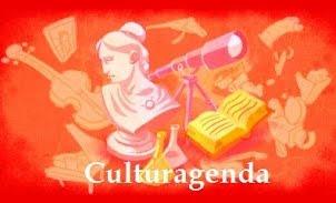 Culturagenda