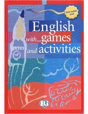 الانجليزية الالعاب والانشطة (الابتدائية المتوسط inter.jpg