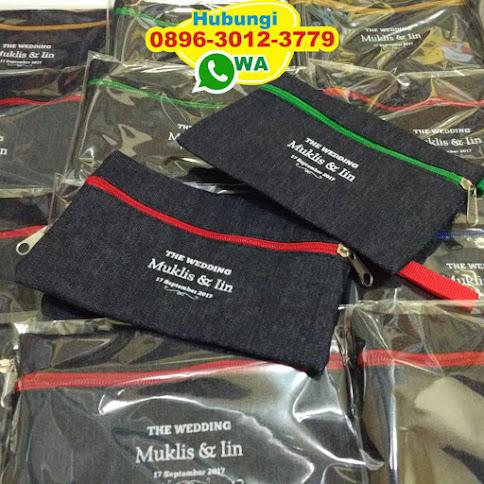 pabrik dompet jeans murah 50287