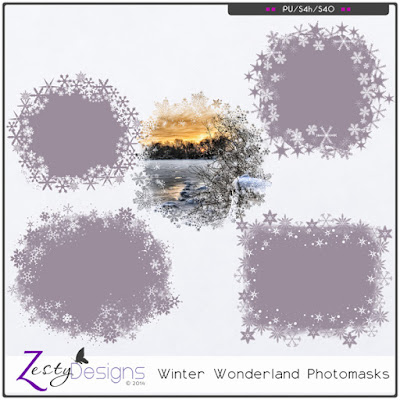 https://www.digitalscrapbookingstudio.com/digital-art/element-packs/zd-winter-wonderland-photo-masks/