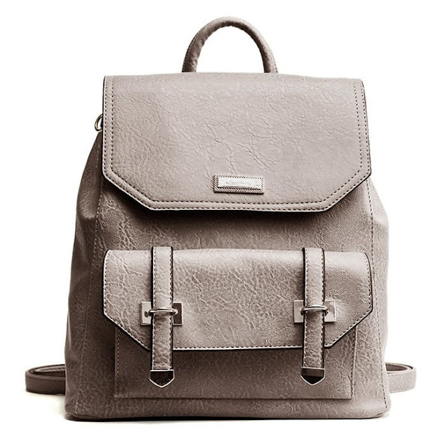 https://www.gamiss.com/backpacks-11169/product957179/?lkid=12810594
