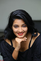 Deepthi Shetty looks super cute in off shoulder top and jeans ~  Exclusive 08.JPG