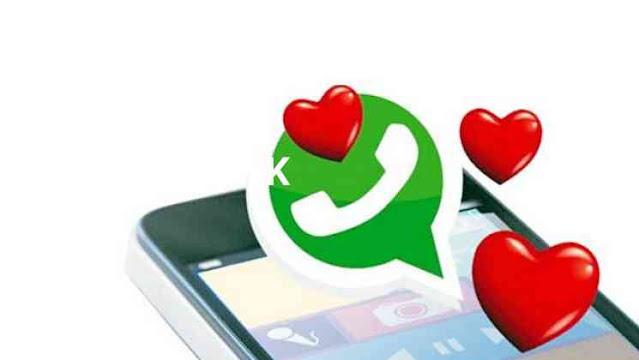 cari jodoh via whatsapp group jodoh whatsapp wa kontak jodoh
