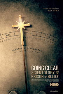 Going Clear: Scientology and the Prison of Belief (2015)  Watch free online Documentary films