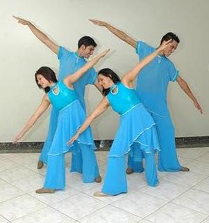 Figurinos para Dança (Parte 3) - Masculinos e Femininos, Vestes ministeriais masculinas, figurinos para dança, figurinos de dança para homens,