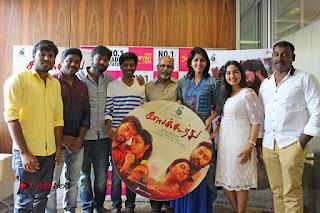 Kaala Koothu Tamil Movie Audio Launch Stills  0007.jpg