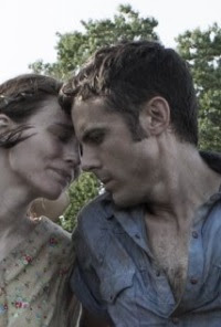 Ain't Them Bodies Saints Movie