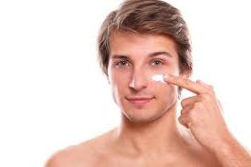 Acne Help