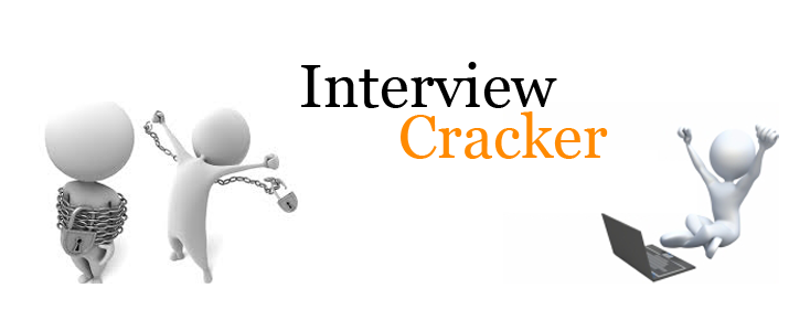procurement specialist interview questions and answers pdf