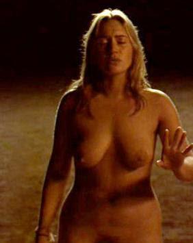 Sex Kate Winslet Naked Full Frontal Jpg