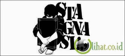 Stagnasi