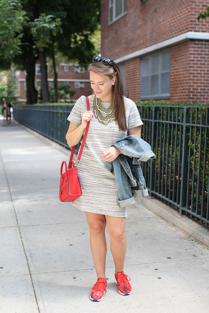 Krista Robertson, Covering the Bases, Travel Blog, NYC Blog, Preppy Blog, Style, Fashion Blog, Preppy Looks, Chelsea, NYC, Summer Must Haves, Casual Summer Fashion, Casual Style, NYC Street Style, Summer Essentials