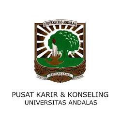 Pusat Karir dan Konseling Universitas Andalas