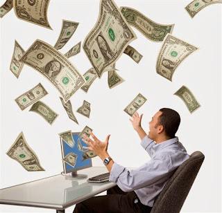 Top 10 Ways To Make Money Online from Internet in 2014