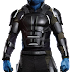 PNG Fera (X-men, Beast, X-men Apocalypse, First Class, Days of Future Past)