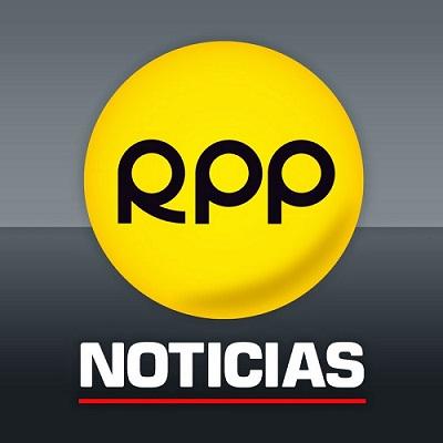 Rotafono de RPP (Radio Programas del Perú)