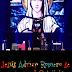 Jesús Adrian Romero se convierte al Catolicismo | Noticia