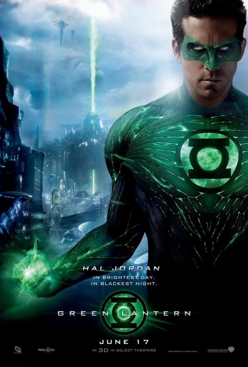 watch green lantern movie online free