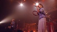 Sonoko Inoue - 井上苑子 - JUKE BOX - concert