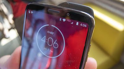 news, mobiles, mobile, phone, phones, smartphones, smartphone, new phone, New Moto Z4 Phone, Moto Z4, Motorola Moto Z4, features, Moto Z4 specifications, mobile phone, Motorola, mobile phone Motorola, Moto Z4 price,