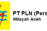 Rekrutmen Pegawai PT.PLN (PERSERO)