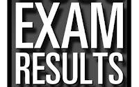 ojas-exam-results