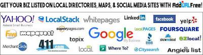 submit url to Google search engines Cadastre Gratis em milhares de motores de busca