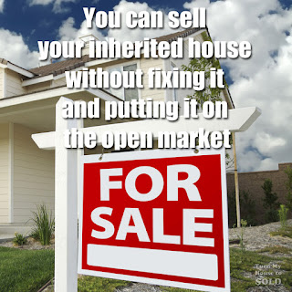 inherited-property-needs-work--need-to-sell-house-fast-no-agent-cash-now-phoenix