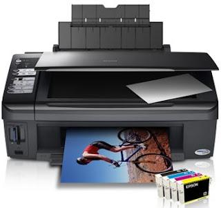 Epson_Stylus_DX7450_Printer_Driver_Download
